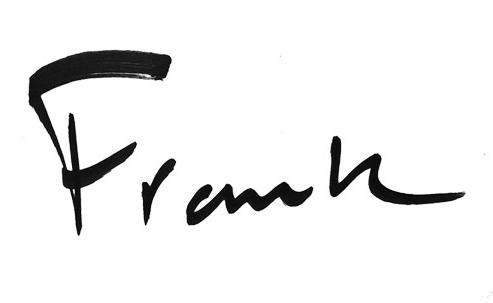 underskrift Beate og Frank